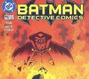 Detective Comics Vol 1 715