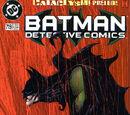 Detective Comics Vol 1 719