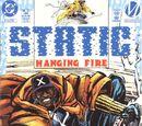 Static Vol 1 13