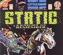Static Vol 1 17