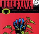 Detective Comics Vol 1 751