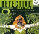 Detective Comics Vol 1 752