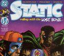 Static Vol 1 40