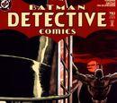 Detective Comics Vol 1 782