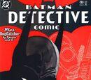 Detective Comics Vol 1 785