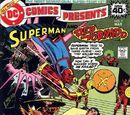 DC Comics Presents Vol 1 7