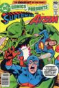 DC Comics Presents 15.jpg