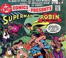 DC Comics Presents Vol 1 31