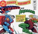 DC Comics Presents Vol 1 48