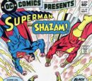 DC Comics Presents Vol 1 49