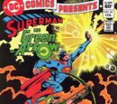 DC Comics Presents Vol 1 54