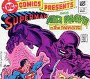DC Comics Presents Vol 1 55