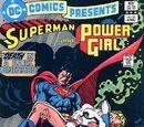 DC Comics Presents Vol 1 56