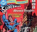 DC Comics Presents Vol 1 57