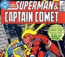 DC Comics Presents Vol 1 91