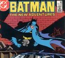 Batman Vol 1 408