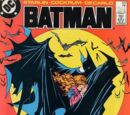 Batman Vol 1 423