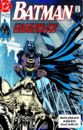 Batman 444.jpg