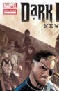 Dark Reign New Nation Vol 1 1.jpg