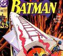 Batman Vol 1 466