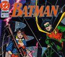Batman Vol 1 467