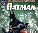 Batman Vol 1 531