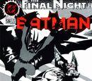 Batman Vol 1 536