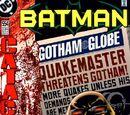 Batman Vol 1 554