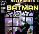 Batman Vol 1 556