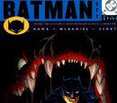 Batman Vol 1 577