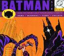 Batman Vol 1 578