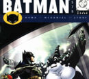 Batman Vol 1 579