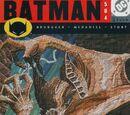 Batman Vol 1 584