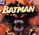 Batman Vol 1 628