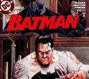 Batman Vol 1 630