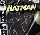 Batman Vol 1 631