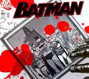 Batman Vol 1 667