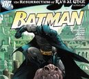 Batman Vol 1 670