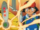 EP277 Absorbiendo la energía de Pikachu.png