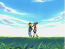 EP277 Ash y Aura emprenden su viaje.png