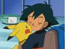 EP277 Ash y Pikachu.png