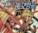 Booster Gold Vol 2 15