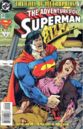Adventures of Superman Vol 1 514.jpg
