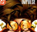 Impulse Vol 1 32