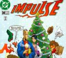 Impulse Vol 1 34