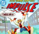 Impulse Vol 1 38