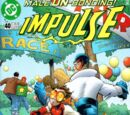 Impulse Vol 1 40