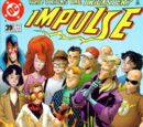 Impulse Vol 1 39