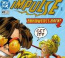 Impulse Vol 1 41