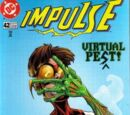Impulse Vol 1 42